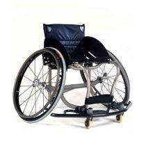 sunrise-all-court-self-propel-manual-wheelchair-one.jpg