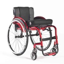 sunrise-argon-2-self-propel-manual-wheelchair-one.jpg