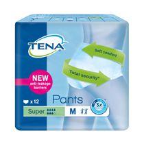 tena-pants-super-medium-web.jpg