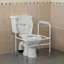 toilet-frame-503A.jpg