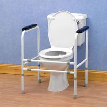 toilet-frame-surround.jpg