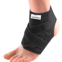 vulkan-ankle-support.jpg