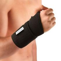 vulkan-wrist-support-one-size.jpg