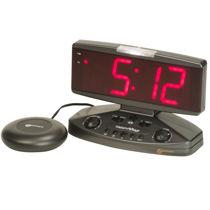 wake-shake-alarm.jpg