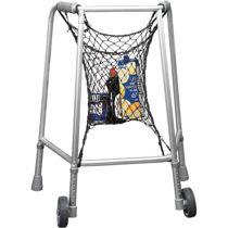 walking-frame-net-bag.jpg
