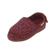 wendy-ladies-extra-wide-slipper-4e-6e-eeb.jpg