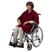 wheelchair-clothing-contoured-shawl-091119460.jpg