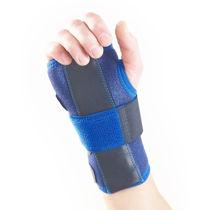 wrist-support.jpg