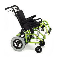 zippie-childrens-TS-wheelchair-one.jpg