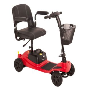 Liberty-mobility-scooter-red.jpg