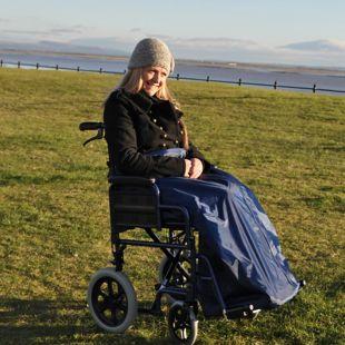 MWC-Accs-Splash-Wheelchair-Cosy.jpg