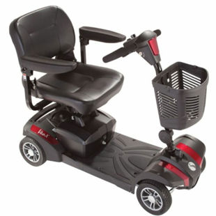 Scooter-VeoX-Red.jpg