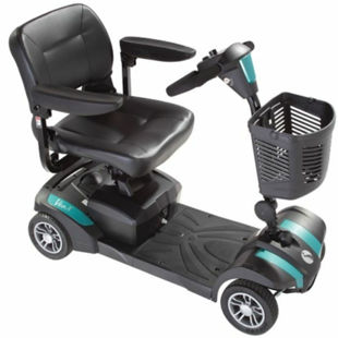 Scooter-VeoX-Teal.jpg