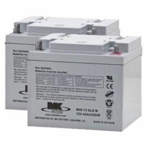 agm-batteries.jpg