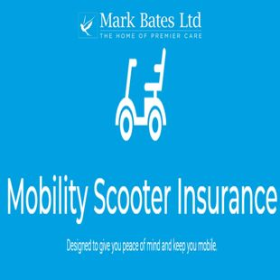 mark-bates-scooter-insurance.jpg