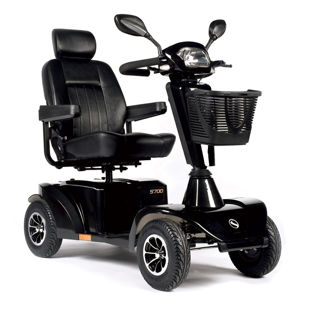 mobility-scooters-sterling-700-lead.jpg