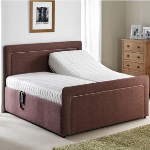 pride-harworth-double-adjustable-bed-one.jpg