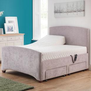 pride-retford-double-adjustable-bed-one.jpg