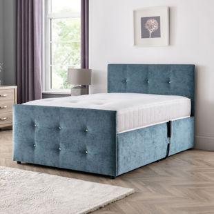 pride-wiltshire-double-adjustable-bed-one.jpg