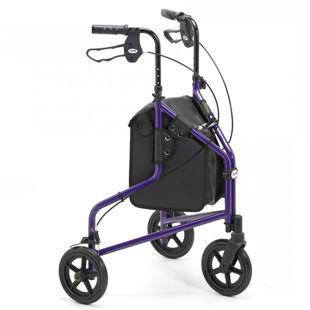 purple--3--2.jpg