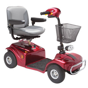 rascal-mobility-scooter-388-red.jpg