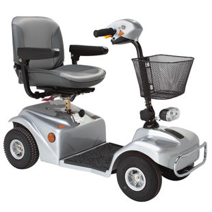 rascal-mobility-scooter-388-silver.jpg