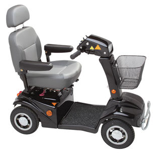 rascal-mobility-scooter-388XL-bk-lead.jpg