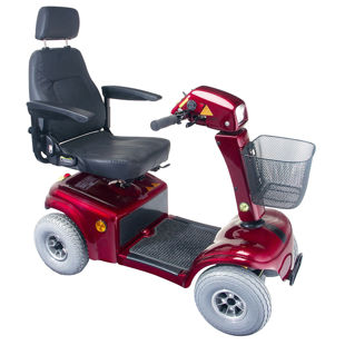 rascal-mobility-scooter-850-rd-lead.jpg