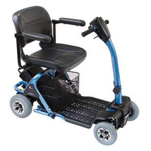 rascal-mobility-scooter-liteway-4-plus-bl-lead.jpg