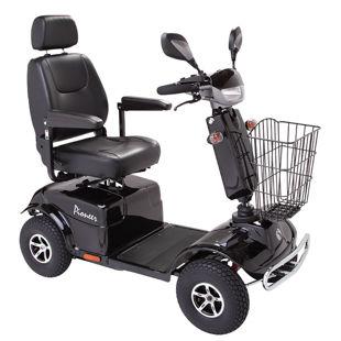 rascal-mobility-scooter-pioneer-bk-lead.jpg