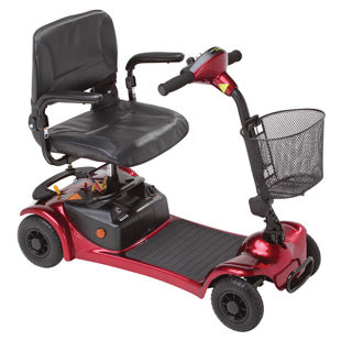 rascal-mobility-scooter-ul480-rd-lead.jpg