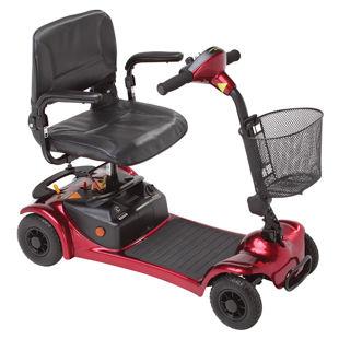 rascal-mobility-scooter-ul480-rd-lead.jpg