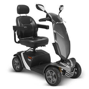 rascal-mobility-scooter-vecta-bk-lead.jpg