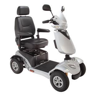 rascal-mobility-scooter-ventura-si-lead.jpg