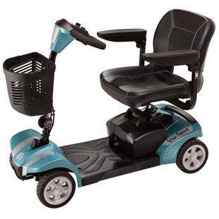 rascal-mobility-scooter-veo-sport-aq-lead.jpg