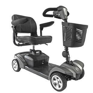 rascal-mobility-scooter-veo-sport-gr-lead.jpg