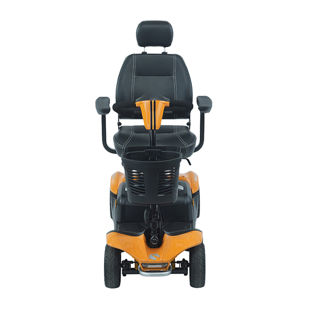rascal-mobility-scooter-vista-dx-or-two.jpg