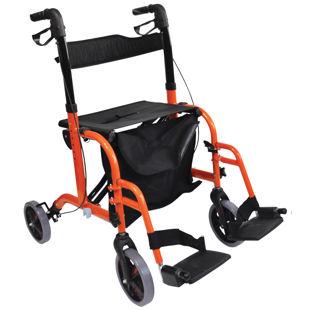 vp184-orange.jpg
