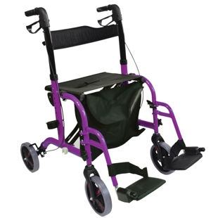 vp184-purple.jpg